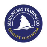 Mahone Bay Trading Co.